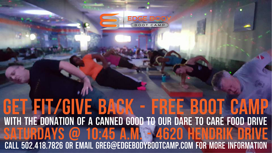 edge body boot camp louisville kentucky fitness boot camp edge body boot camp louisville kentucky